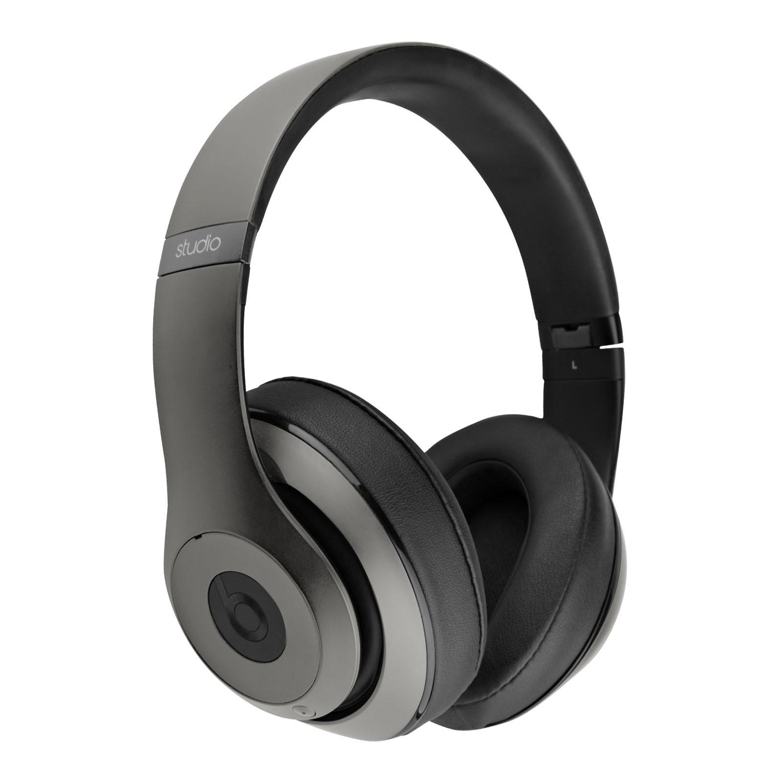 Beats wireless headphones headband - beats headphones wireless noise cancellation