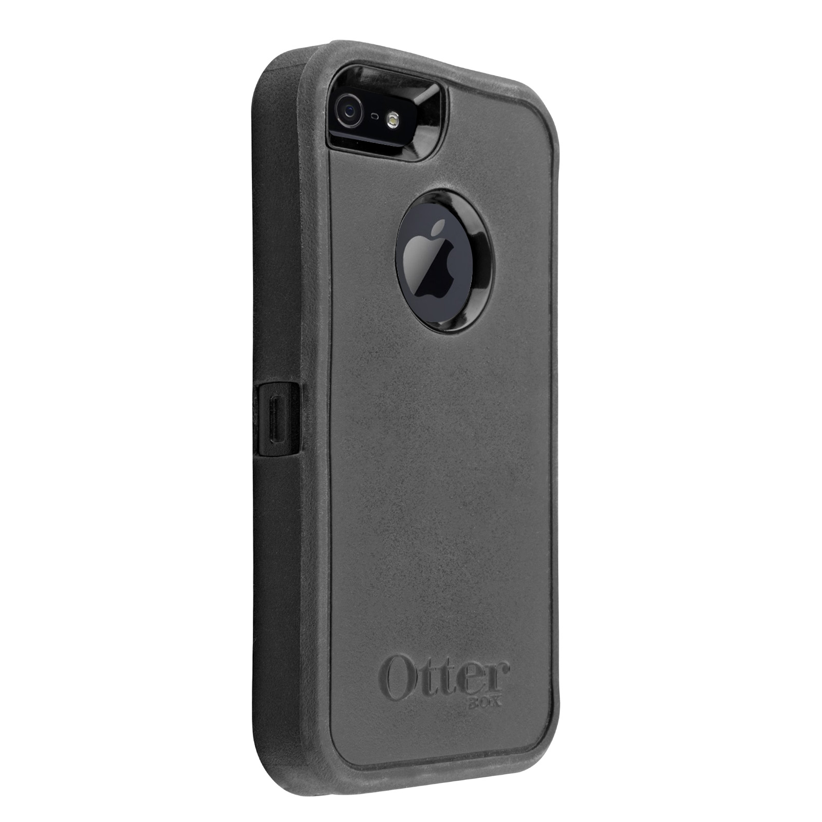 Otterbox Defender Iphone Se