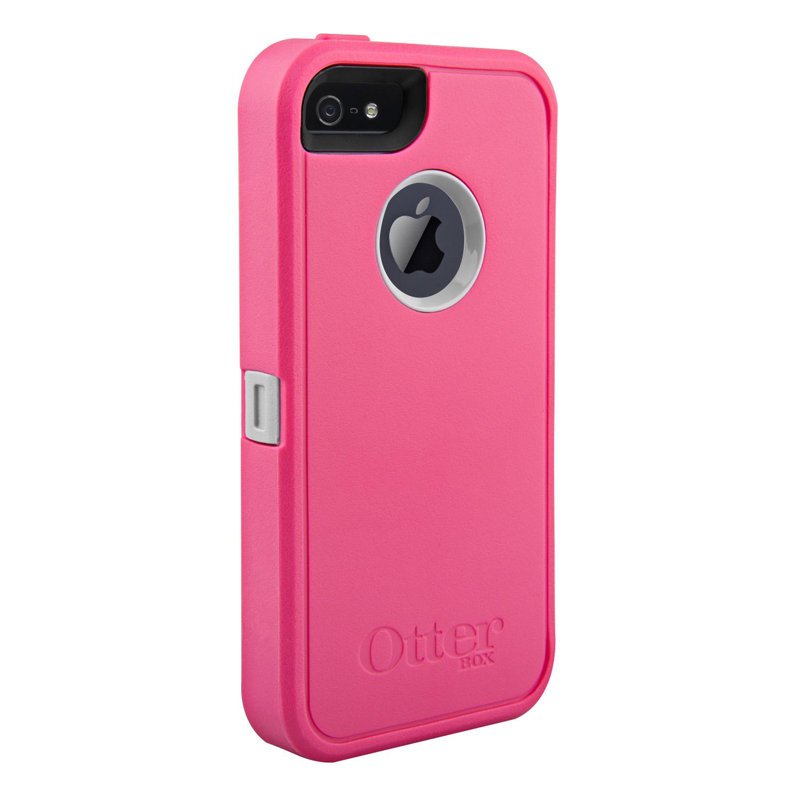 Case Iphone Apple