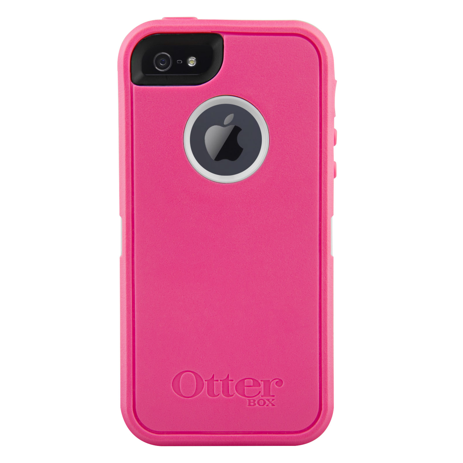 online store 87f5c d4d17 Otterbox cover for iphone 5 / Taylor gourmet merrifield