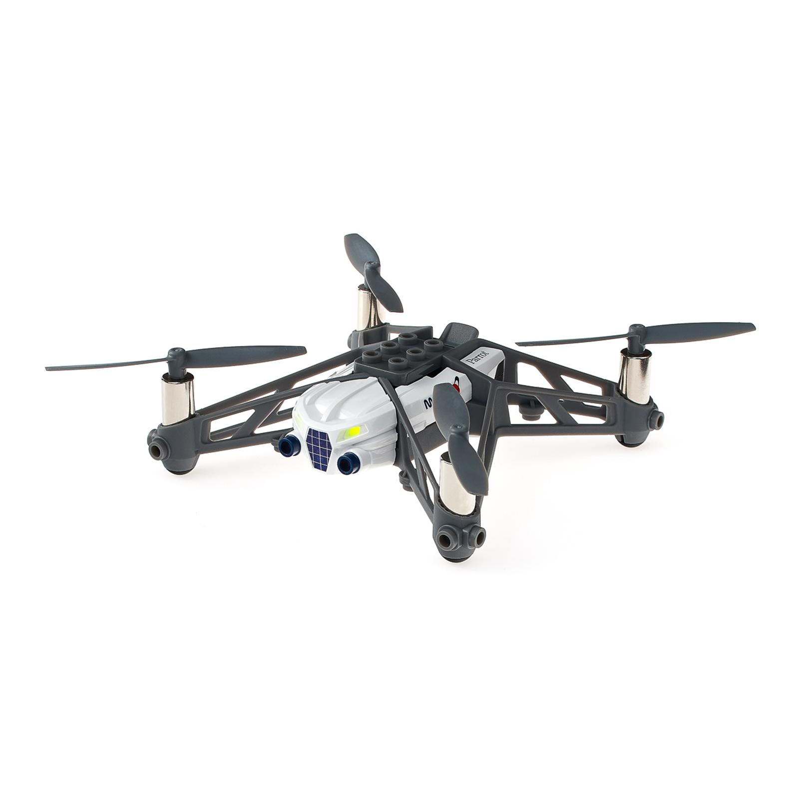 Parrot Airborne Quadcopter Mini Drones - Cargo & Night